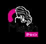 LOGO-MESH_PRO